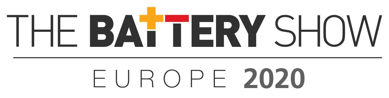 battery-show-europe-logo-2020