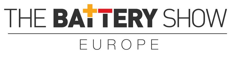 battery-show-europe-logo_1000x200